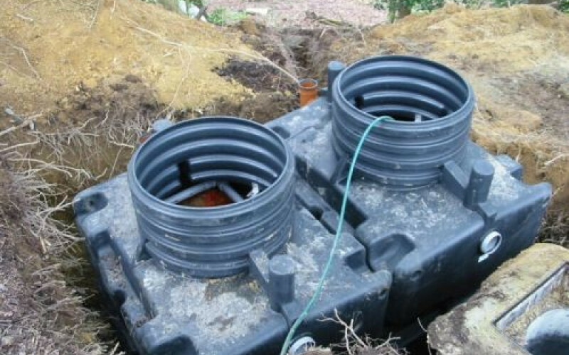 How to prevent septic tank problems?